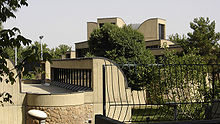 Contemporary arts tehran.jpg