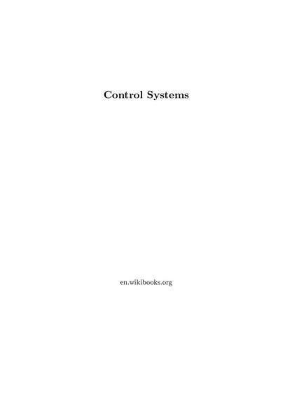 File:Control Systems.pdf