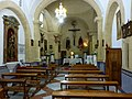 Convento de Las Mínimas de Jerez de la Frontera - P1240633.jpg