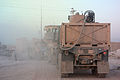 Convoy Operations a Daily Grind for Marines in Fallujah DVIDS22077.jpg