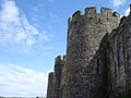 Conwy Castle - panoramio (1).jpg