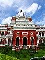 Cooch Behar Palace - Cooch Behar - West Bengal - 001.jpg
