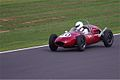 Cooper T43 at Silverstone Classic 2011 (1).jpg