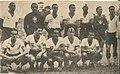 Copa Roca 1940.jpg