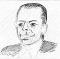 Copie de Portrait René Gabriel 1950 interpretation PG.jpg