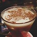 Coquito in a glass.jpg
