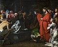 Cornelis de Vos - The Raising of Lazarus.jpg