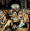 Cornelis van Haarlem, The Massacre of the Innocents, 1591.jpg