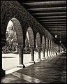 Corridors Of Time (52466950).jpeg