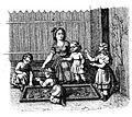 Corrodi-Fabeln und Bilder 18.jpg