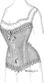 CorsetLeonJulesRAINAL Freres09a.png