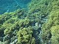 Costa Cabo de Gata 10.JPG