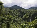 Costa Rica (6110163939).jpg