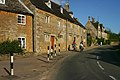 Cotswold Houses, Little Rissington - geograph.org.uk - 525832.jpg