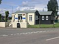 Coundon Community Library - geograph.org.uk - 841723.jpg