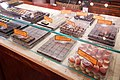 Counter display at Jacques Torres Chocolate in DUMBO.jpg
