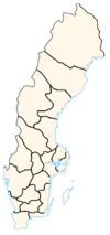 Counties of Sweden.png