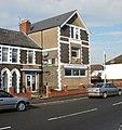 County Conservative Club, Birchgrove, Cardiff - geograph.org.uk - 1716122.jpg