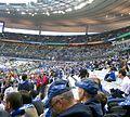 Coupe du monde de riugby stade de France.JPG