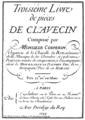 Couperin Clavecin Livre 3.png