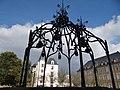 Cour du Château de Nantes.jpg