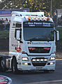 Course truck - Flickr - exfordy.jpg