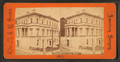 Court House, from Robert N. Dennis collection of stereoscopic views 3.png
