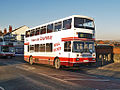 Courtesy Coaches bus (YCZ 4814) 13 December 2007.jpg