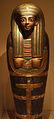 Couvercle du sarcophage de Nakhtmontou.jpg