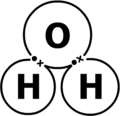 Covalent H2O.png
