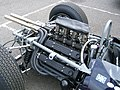 Coventry Climax FWMV in Cooper T66.jpg