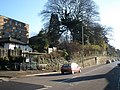 Cowley Bridge Road, Exeter - geograph.org.uk - 1071373.jpg