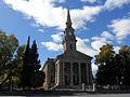 Cradock NG Kerk.JPG