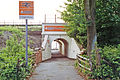 Craigendoran station subway entrance geograph-3325204-by-Ben-Brooksbank.jpg