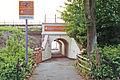 Craigendoran station subway entrance geograph-3325204-by-Ben-Brooksbank.jpg
