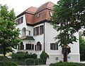 Crailsheimstr. 1 Traunstein-2.jpg