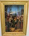 Cranach il vecchio (bottega), decollazione del battista 01.JPG