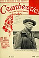 Cranberries; - the national cranberry magazine (1958) (20516834348).jpg