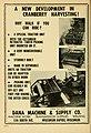 Cranberries; - the national cranberry magazine (1958) (20704885875).jpg