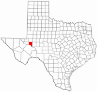 Crane County Texas.png