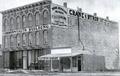 Crane and Byron ca1872 KansasAve Topeka KansasStateHistoricalSociety.png