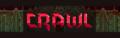 Crawl logo wide.png