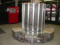 Cray-1-p1010221.jpg