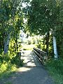 Creamers Trail.JPG