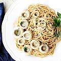 Creamy Mushroom Pasta.jpg