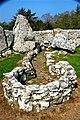 Creevykeel Court Tomb - geograph.org.uk - 1154367.jpg