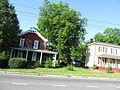Crewe, Virginia (8124549007).jpg