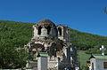 Crimea DSC 0394-1.jpg