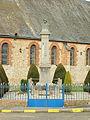 Criquiers-FR-76-monument aux morts-1.jpg