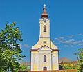 Crkva svetog Nikole, Novi Bečej 01.jpg